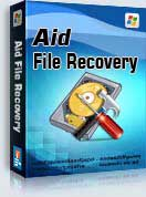 repair a broken external hard drive for deleted photo recovery
